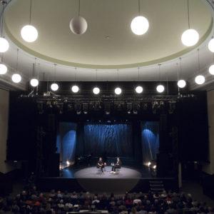 2016_05_13_Helsinki_Lit_VH-8
