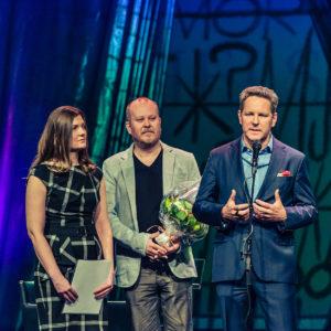 2017-05-12 Helsinki Lit