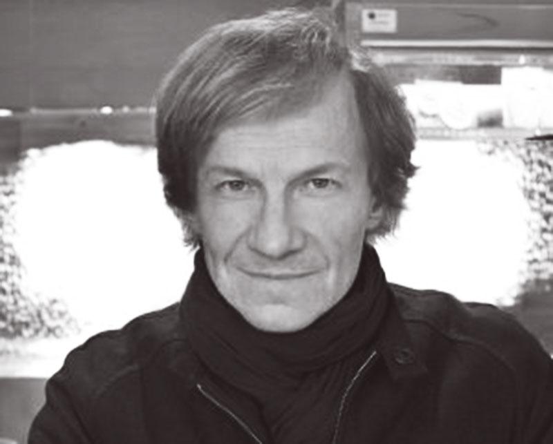 Ilmar Taska